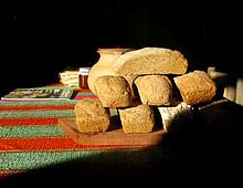 Pampas Indígenas